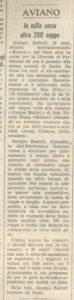 atleticaaviano2016_storia_19760520