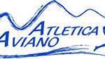 logo_atletica_aviano