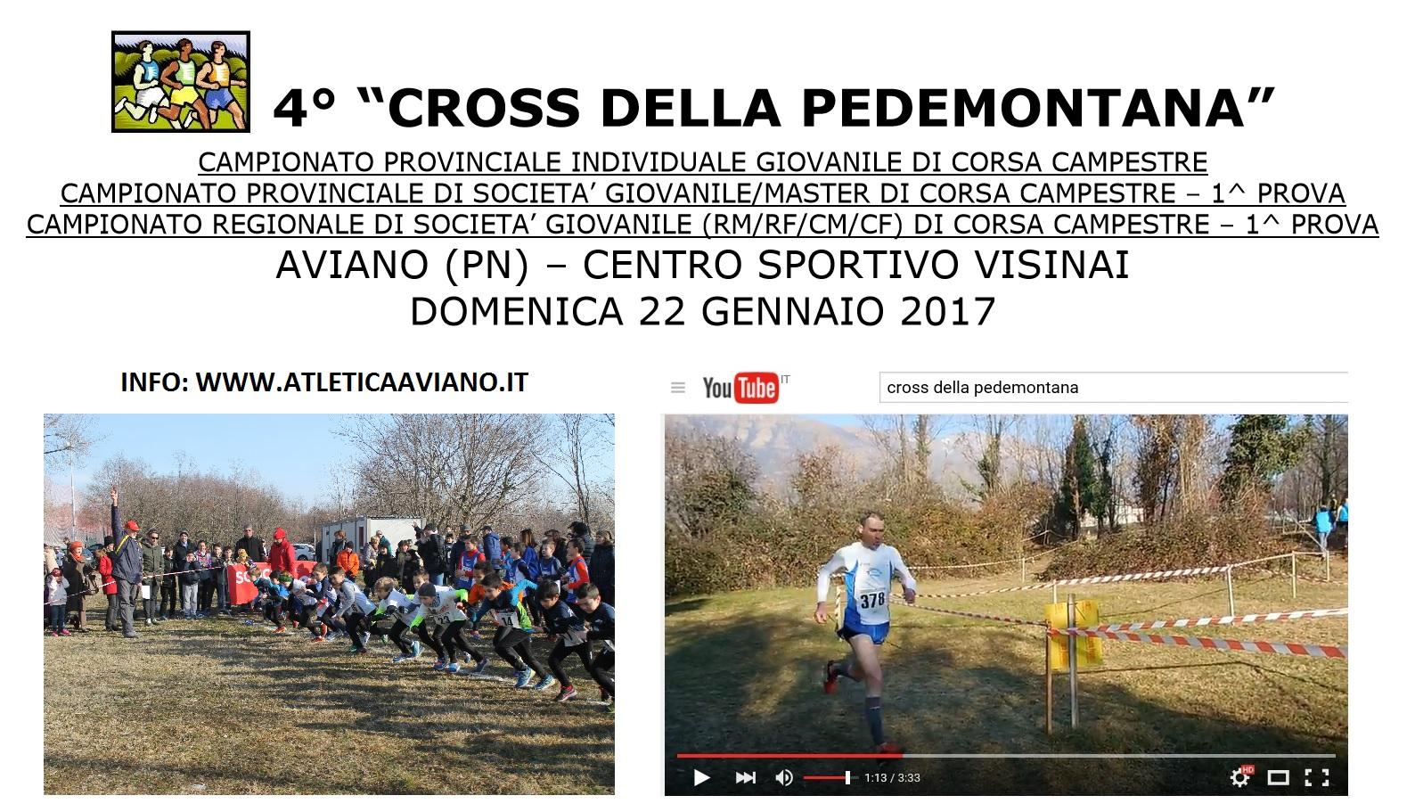 CrossPedemontana2017_prot.007_slideweb